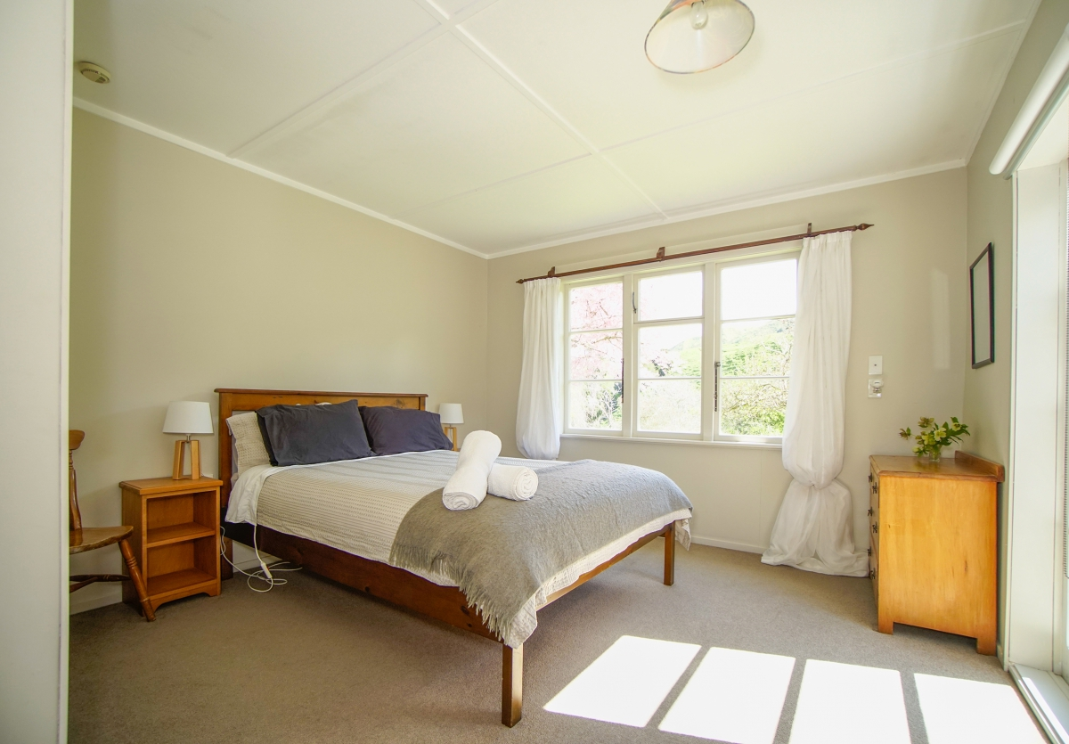 Photo of property: Bedroom